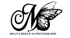 Melina Hollway