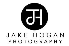 Jake Hogan